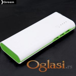 Power bank 20 000mAh
