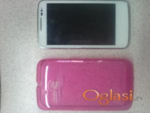 alcatel one touch 5020x
