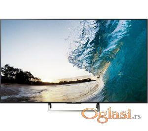 FOR SALE:BRAND NEW LG OLED55B6V   $1,900