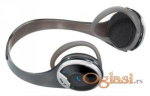 Slusalice Genius Bluetooth BT-03i