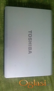 Novi Sad Laptop,Toshiba L300D-10B