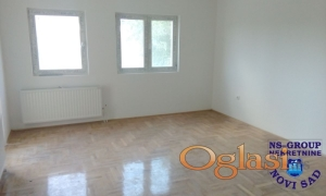 Novi Sad, Adice-NOV-PDV-USELJIV-064/2202-511