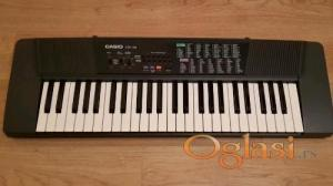 Casio CTK-100
