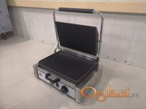 Toster grill Italy Line PG-812