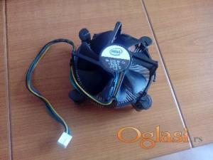 CPU E8500 POWER 500W GeForce GT 730