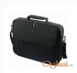 "Torba za laptop do 17,3"" WALL STREET NSS 88120"