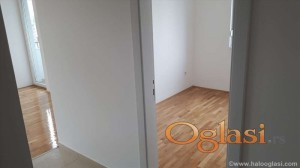 12916 JEDNOIPOSOBAN 43m² – 57.580€ GRBAVICA
