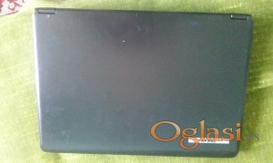 Novi Sad Notebook Clevo M67SRU (Tarox)