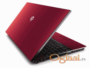 OTKUP novijih modela laptop-notebook