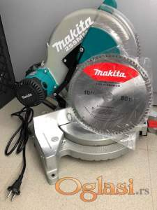 Ger za Aluminijum Makita MLS 100 255mm 2350W