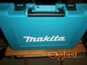 Busilica MAKITA HR2470 NOVO