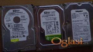 Novi Sad HDD-a 80 GB