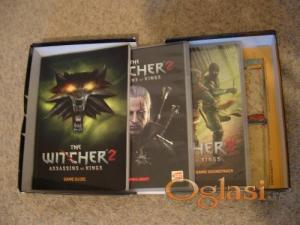 Witcher 2 - Premium Edition